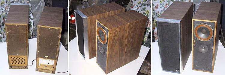Design Transmission Line Speaker Bar – Wonderful Image Gallery